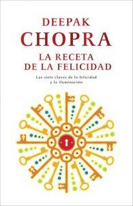 libro-chopra